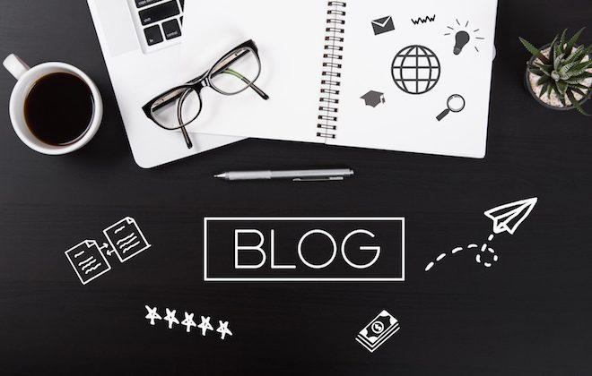 Cara Membangun Blog Bule (Blog Berbahasa Inggris)